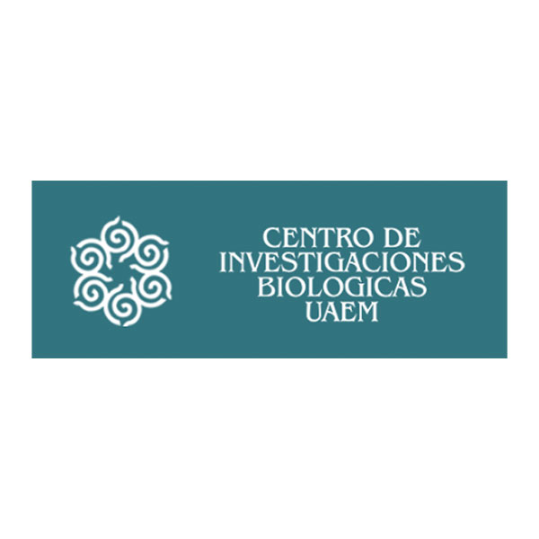 Freshwater Life partners with Centro de Investigaciones Biologicas UAEM