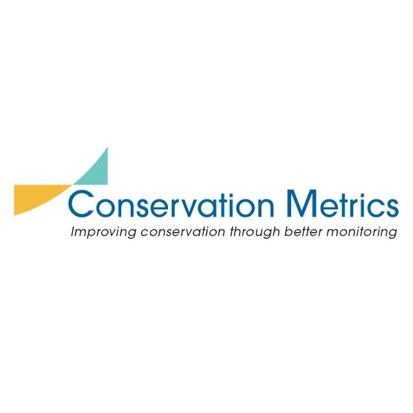 Freshwater Life partners with Conservation Metrics