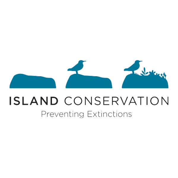 Freshwater Life partners with Island Conservation