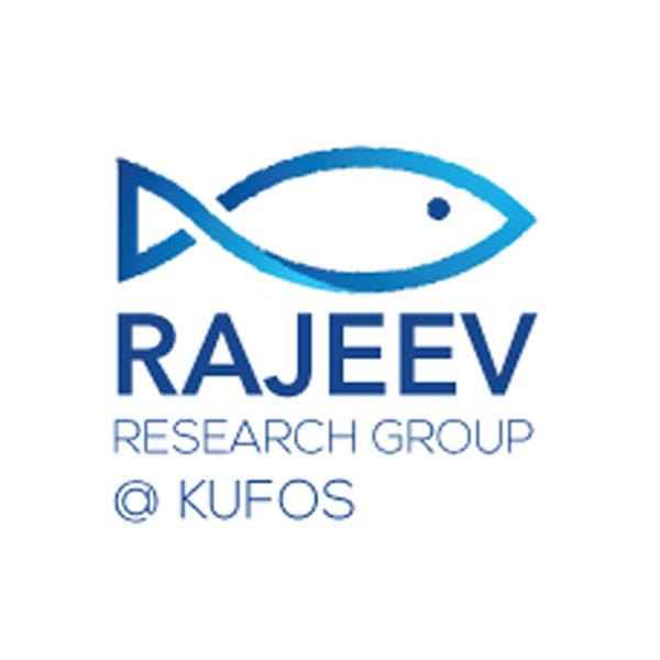 Rajeev Research Group KUFOS
